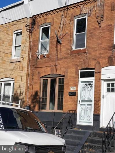2639 Dickinson Street, Philadelphia, PA 19146 - #: PAPH978164