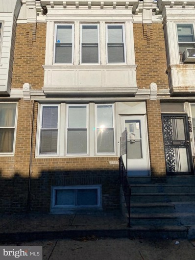 6525 Kingsessing Avenue, Philadelphia, PA 19142 - #: PAPH978218