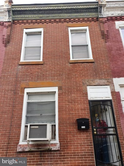 3234 N Reese Street, Philadelphia, PA 19140 - #: PAPH978246