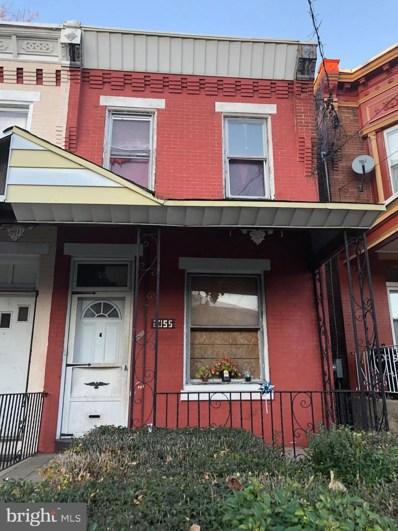2055 Bellevue Street, Philadelphia, PA 19140 - #: PAPH978248