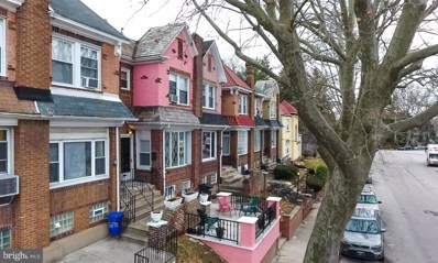 6525 Cutler Street, Philadelphia, PA 19126 - MLS#: PAPH978258