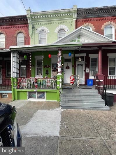 3514 N 7TH Street, Philadelphia, PA 19140 - #: PAPH978300