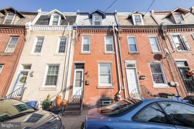3327 Krail Street, Philadelphia, PA 19129 - #: PAPH978306