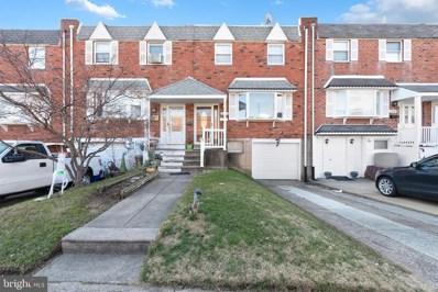 12340 Wyndom Road, Philadelphia, PA 19154 - #: PAPH978352