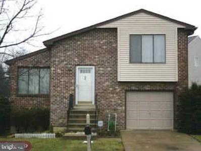 13042 Trina Drive, Philadelphia, PA 19116 - #: PAPH978360