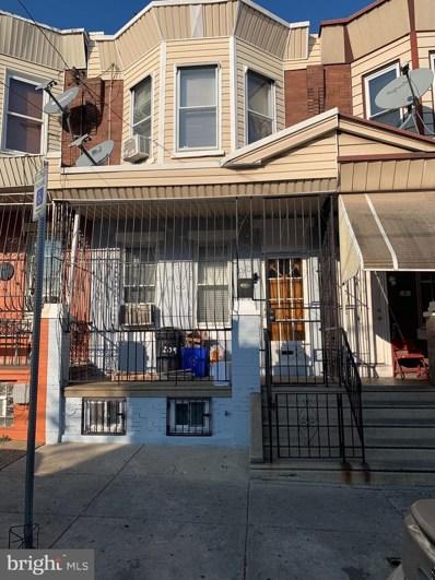 205 E Ontario Street, Philadelphia, PA 19134 - #: PAPH978392
