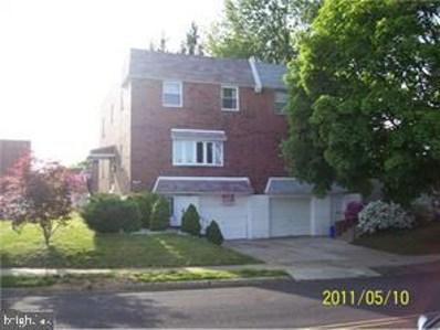 11988 Lockart Road, Philadelphia, PA 19116 - #: PAPH978406