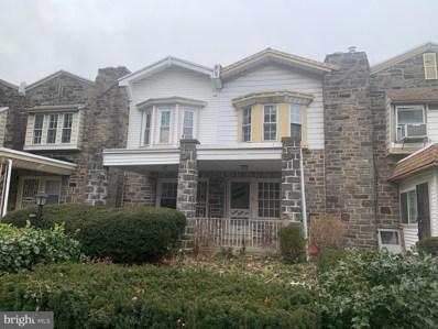 2082 N 62ND Street, Philadelphia, PA 19151 - #: PAPH978470