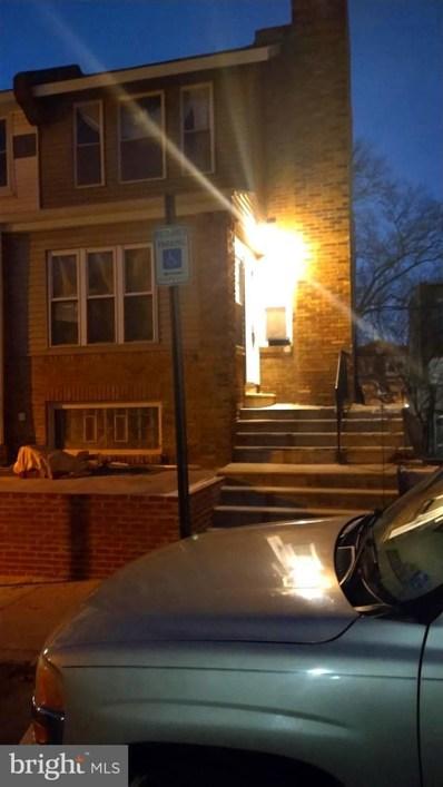 5633 Beaumont Avenue, Philadelphia, PA 19143 - #: PAPH978476