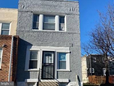 7141 Guyer Avenue, Philadelphia, PA 19153 - #: PAPH978550