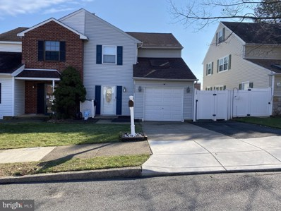 15033 Poquessing Creek Lane, Philadelphia, PA 19116 - #: PAPH978554