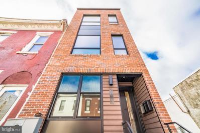 2346 Turner Street UNIT 1, Philadelphia, PA 19121 - #: PAPH978666