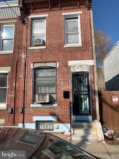 2630 Jasper Street, Philadelphia, PA 19125 - #: PAPH978692