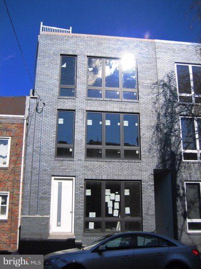 729 Carpenter Street, Philadelphia, PA 19147 - #: PAPH978756