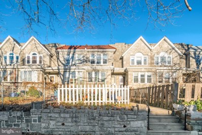 4309 Cottman Avenue, Philadelphia, PA 19135 - #: PAPH978824