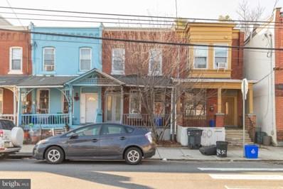 348 N 42ND Street, Philadelphia, PA 19104 - MLS#: PAPH978832