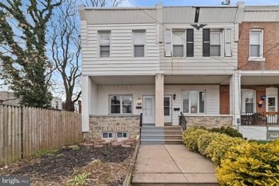 7308 Palmetto Street, Philadelphia, PA 19111 - #: PAPH978910