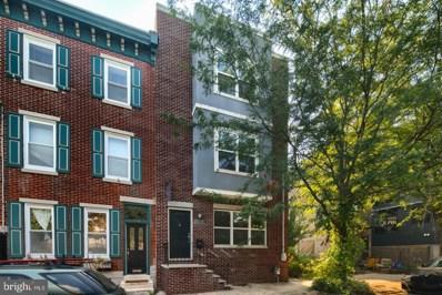 732 Shirley Street, Philadelphia, PA 19130 - MLS#: PAPH978974