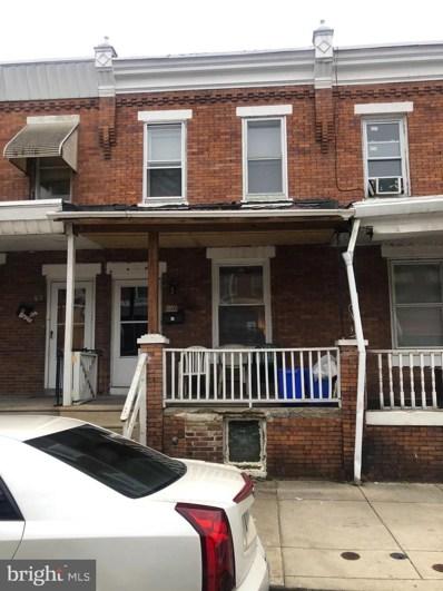 6306 Theodore Street, Philadelphia, PA 19142 - #: PAPH979060