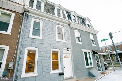 425 Pensdale Street, Philadelphia, PA 19128 - #: PAPH979074