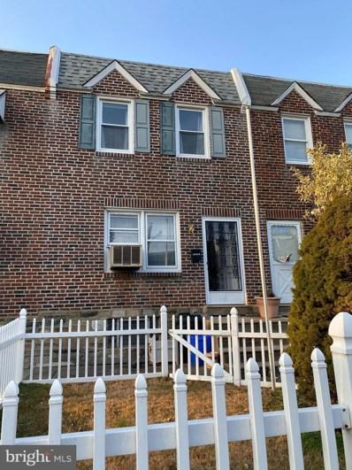 6334 Edmund Street, Philadelphia, PA 19135 - #: PAPH979116
