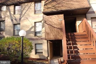 431 Shawmont Avenue UNIT C, Philadelphia, PA 19128 - #: PAPH979118
