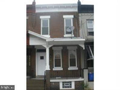 1121 W Indiana Avenue, Philadelphia, PA 19133 - #: PAPH979134