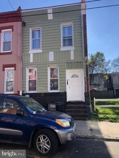 1224 W Huntingdon Street, Philadelphia, PA 19133 - #: PAPH979142