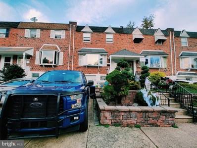 12313 Wyndom Road, Philadelphia, PA 19154 - #: PAPH979144