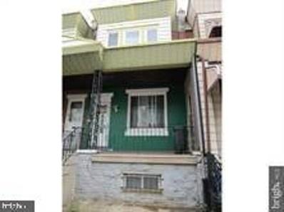 5440 Malcolm Street, Philadelphia, PA 19143 - #: PAPH979160