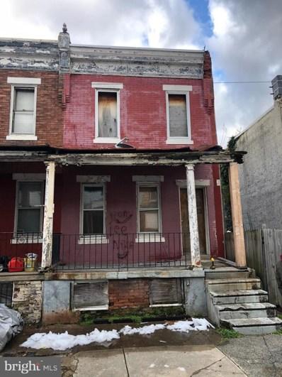 125 N Hobart Street, Philadelphia, PA 19139 - #: PAPH979228