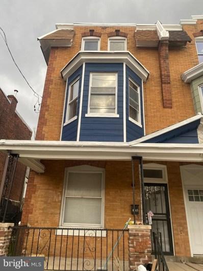 6145 Baynton Street, Philadelphia, PA 19144 - #: PAPH979298