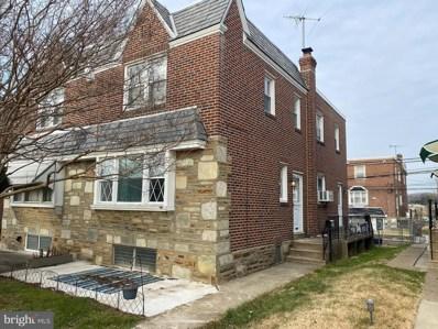 2239 Fuller Street, Philadelphia, PA 19152 - #: PAPH979350