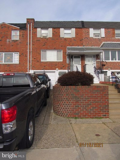 12622 Richton Road, Philadelphia, PA 19154 - #: PAPH979366