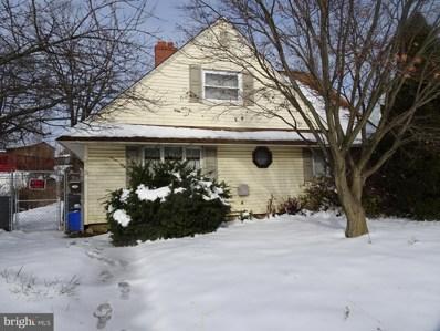 3215 Brookdale Road, Philadelphia, PA 19114 - #: PAPH979500