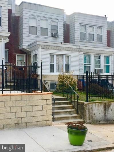 1704 S Avondale Street, Philadelphia, PA 19142 - #: PAPH979534