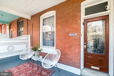 3526 New Queen Street, Philadelphia, PA 19129 - #: PAPH979540