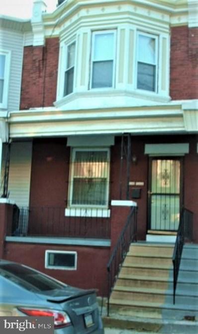 1248 S Peach Street, Philadelphia, PA 19143 - #: PAPH979564