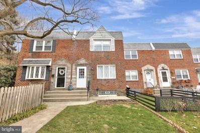 3602 Gypsy Lane, Philadelphia, PA 19129 - #: PAPH979606