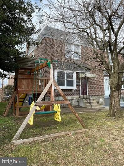 7332 Belden Street, Philadelphia, PA 19111 - #: PAPH979696