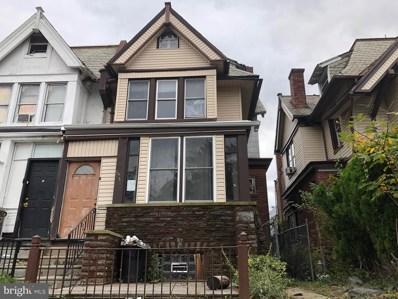6736 N Broad Street, Philadelphia, PA 19126 - #: PAPH979726