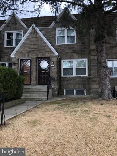 1720 E. Tulpehocken Street, Philadelphia, PA 19138 - #: PAPH979748