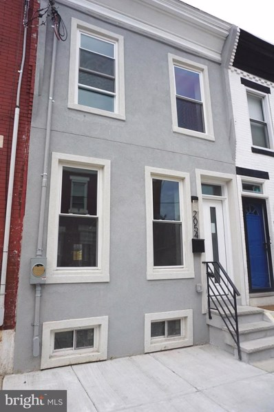 2054 Pierce Street, Philadelphia, PA 19145 - #: PAPH979946