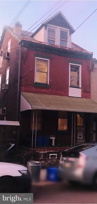 461 W Queen Lane, Philadelphia, PA 19144 - #: PAPH980114