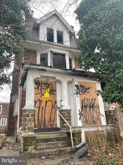 1120 Lindley Avenue, Philadelphia, PA 19141 - #: PAPH980162