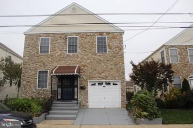 1403 Tudor, Philadelphia, PA 19111 - #: PAPH980248