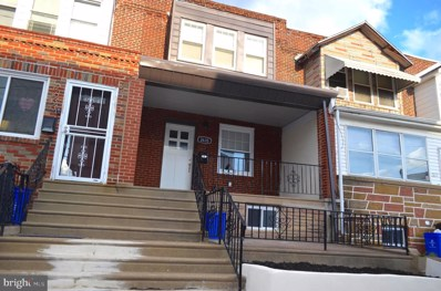 2635 S Bialy Street, Philadelphia, PA 19153 - #: PAPH980262