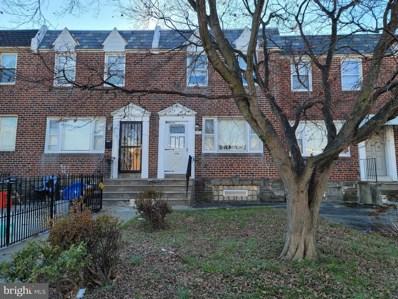 950 Tyson Avenue, Philadelphia, PA 19111 - #: PAPH980398