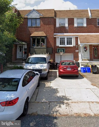 3334 Morning Glory Road, Philadelphia, PA 19154 - #: PAPH980418