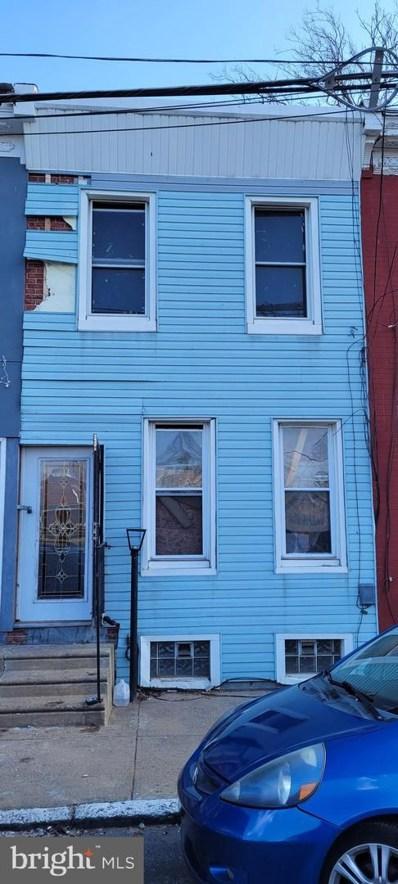 4561 Ditman Street, Philadelphia, PA 19124 - #: PAPH980600